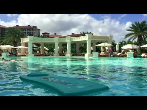 Video Sandals Resorts Grande Antigua - May 2016 ft. Awe by Asa download in MP3, 3GP, MP4, WEBM, AVI, FLV January 2017