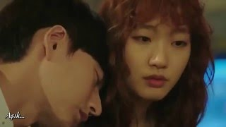 Video SALTNPAPER  --  Go (Korean Ver ) Cheese in the Trap  OST (Türkçe Altyazılı) MP3, 3GP, MP4, WEBM, AVI, FLV April 2018