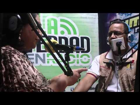 Hermes Villarroel La Verdad Radio