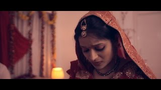 XxX Hot Indian SeX THE WEDDING SAREE Hindi Short Film .3gp mp4 Tamil Video