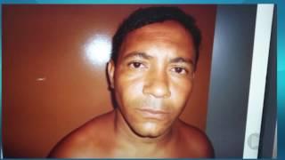 Homem sequestra a ex-namorada e um amigo dela em Sarapuí