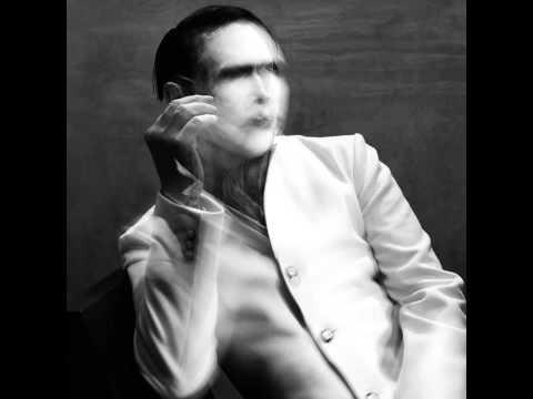 Tekst piosenki Marilyn Manson - Fated, Faithful, Fatal po polsku