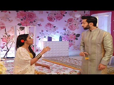 Assumptions and Confusion between Anika and Shivay
