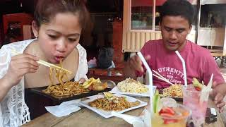 Video MIE KOBER..... Mieku Banjir Cabe......... Parah!!!!! MP3, 3GP, MP4, WEBM, AVI, FLV Februari 2019