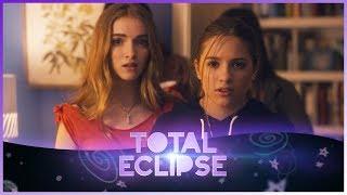 "Video TOTAL ECLIPSE | Kenzie & Lauren in ""First Quarter"" | Ep. 4 MP3, 3GP, MP4, WEBM, AVI, FLV September 2018"
