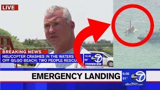 Hello guys!This video covers the news of Shane McMahon being involved in a helicopter crash.Thank you for watching the video and have a great day!----------------------------------------------Sources:http://abc7ny.com/news/helicopter-makes-crash-landing-in-waters-off-gilgo-beach/2233003/http://bleacherreport.com/articles/2722595-shane-mcmahon-a-passenger-in-helicopter-crash-landing-in-waterPictures from:http://abc7ny.com/news/helicopter-makes-crash-landing-in-waters-off-gilgo-beach/2233003/Background from: http://wallpapersafari.com/royalty-free-wallpapers/Music from NoCopyrightSounds:Konac - Home [NCS Release]Link: https://www.youtube.com/watch?v=6TFfIgMeYQ0Konac• https://soundcloud.com/konac• https://www.facebook.com/itskonac• https://www.youtube.com/c/konac• https://twitter.com/konac_