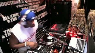 90's classic hip hop mastermix!!! ep 2 full download video download mp3 download music download
