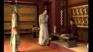Binh Pháp Tôn Tử và 36 Mưu kế - Tập 3_04.avi