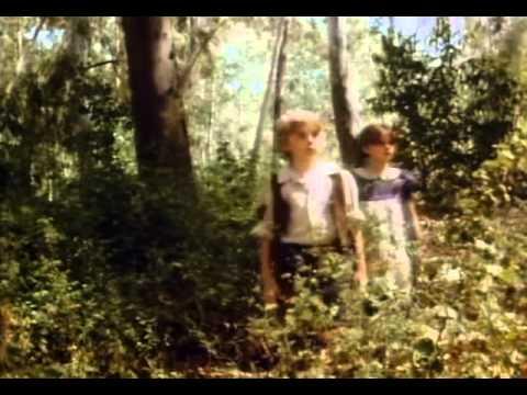 Video Hansel and Gretel 1987 français download in MP3, 3GP, MP4, WEBM, AVI, FLV January 2017