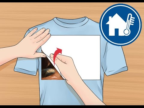graphic regarding Printable T Shirt referred to as Printable t blouse sort - Fill Out and Indicator Printable PDF