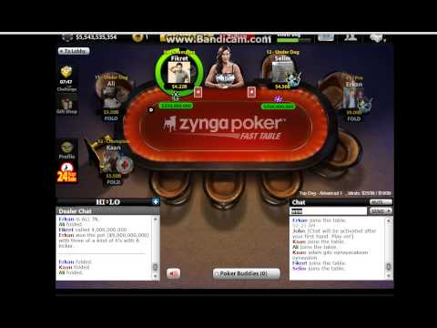 Sb game hacker zynga poker best ipad poker app offline