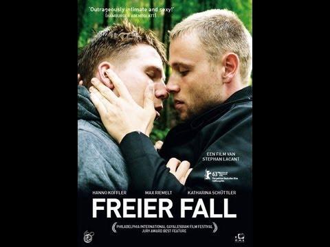 Freier Fall - trailer