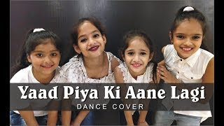 Video Yaad Piya Ki Aane Lagi Dance | Divya Khosla Kumar |Neha kakkar l Lalit Dance Group Choreography download in MP3, 3GP, MP4, WEBM, AVI, FLV January 2017