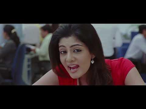 Sanjaj Dutt New Action Movie 2020 | New Released Bollywood Movies | New Bollywood Movies 2020