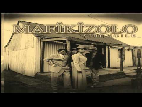 Mafikizolo -Sibongile (high quality audio)