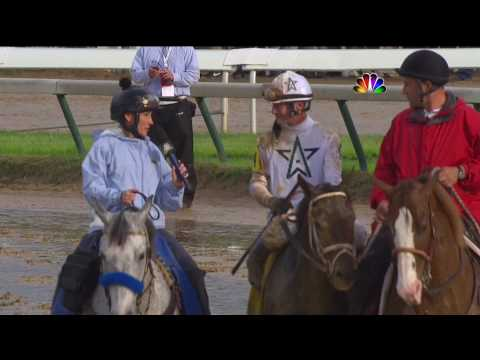 2010 Kentucky Derby Replay