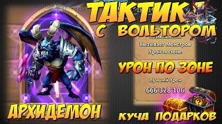 ienYoLRw3Kc
