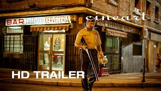 Nonton THE FURY OF A PATIENT MAN - Raúl Arévalo - Officiële Nederlandse trailer - Nu in de bioscoop Film Subtitle Indonesia Streaming Movie Download