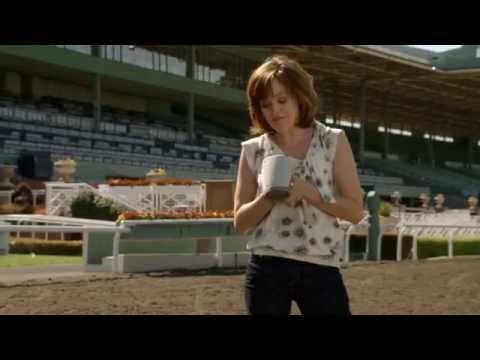 No Ordinary Family - Episode 101 - Autumn Reeser