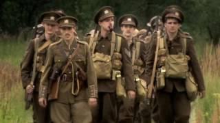 Video The Somme (Channel Four) 2005 MP3, 3GP, MP4, WEBM, AVI, FLV April 2018