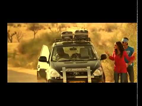 Tell Me O Khuda Trailer 2011 Full HD Ft Esha Deol Sunny Deol First look Promo Songs