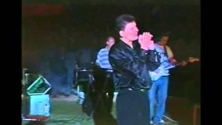 Сектор газа. Набережные Челны (Цирк) 04.10.1997г.mp4