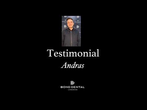 testimonials thumb1