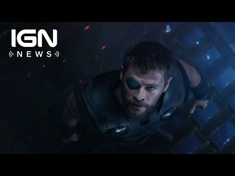 Disney's Streaming Service Will Launch with Star Wars, Marvel Content - IGN News