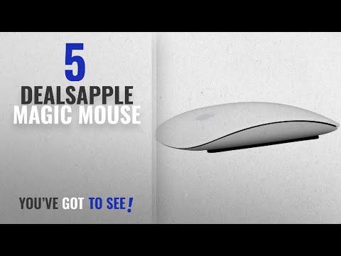 Hot Trending Gadget - Apple Magic Mouse 2 | Amazon 2018