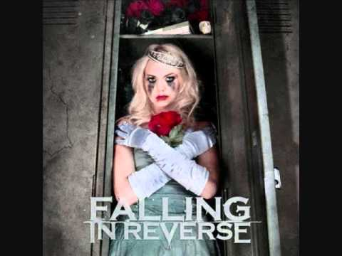 KateeRadkeASFTT - Track # 4 on Falling In Reverse's debut album. I don't even own a fraction of this song. Uploaded for your listening/orgasming pleasure ;)