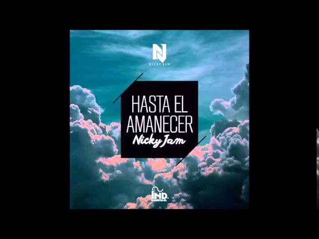 Nicky Jam Hasta El Amanecer Download | Mp3DownloadOnline.com Paramore After Laughter Rar Download