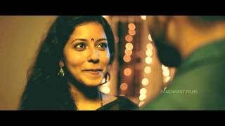Chennaiyil Oru Mazhaikalam Short Film