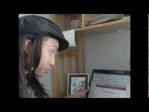 Free Legitimate Work from Home Opportunities