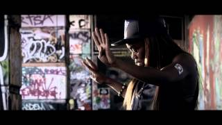 Lady Leshurr - Take It Back (Music Video) - YouTube
