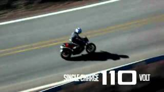8. Brammo's second-generation electric motorcycle  the Empulse 10.0 streetfighter.flv