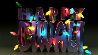 Wishing you all a happy noise-free, well-behaved and prosperous Diwali - CDL.tv