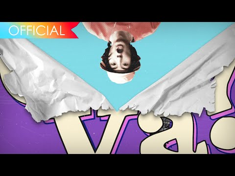 , title : 'ビッケブランカ  / 『Ca Va?』(official music video)'