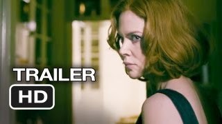 Nonton Stoker Trailer 2  2013    Nicole Kidman Movie Hd Film Subtitle Indonesia Streaming Movie Download