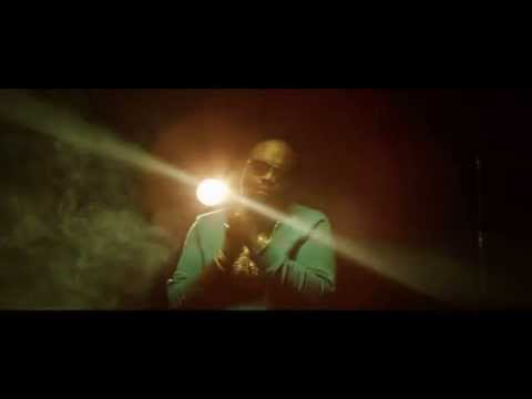 Music Video: Rick Ross – Hood Billionaire