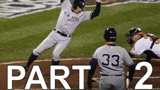 Video MLB: Avoiding The Tag Part 2 MP3, 3GP, MP4, WEBM, AVI, FLV April 2019