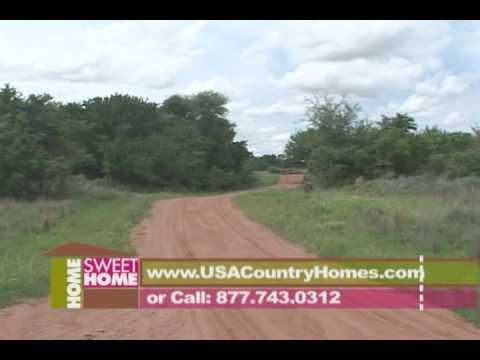 USA COUNTRY HOMES DEVLOPMENTS