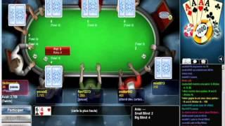 Jugar Al Poker Online Gratis En España Poker Gratuito Poker Gratis Jugar Poker Online Gratis