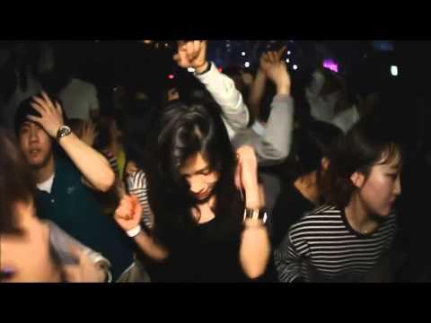 hình Video DJ - Tìm Lại Hạnh Phúc - DJ Ben Heineken Ft. Rum Barcadi Remix