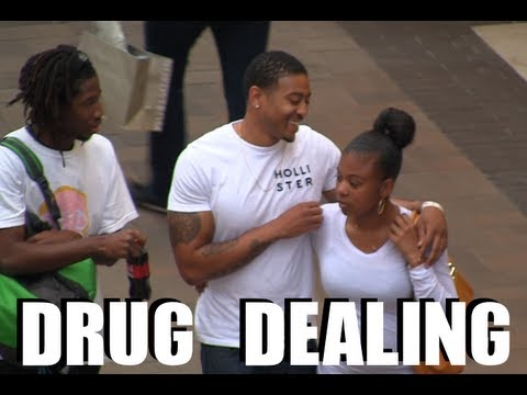 publicprank - Reuploaded due to a privacy complaint. Want to see deleted scenes and more?! Click the link below!!! http://www.publicprank.com/VIP.