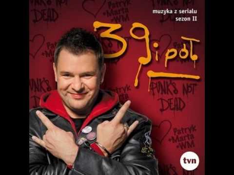Tekst piosenki Dirty Track - Cienie na ścianie po polsku