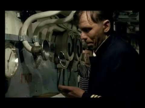 мерзликин фильм про подводную лодку