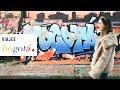 Download Video Viajes: Bogotá en tres días