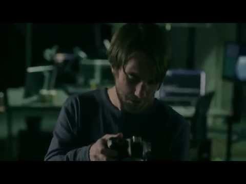 WhiteHat Hackers vs BlackHat Hackers Short film