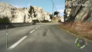 Download Lagu WRC6 コルシカ 161021-2 Mp3