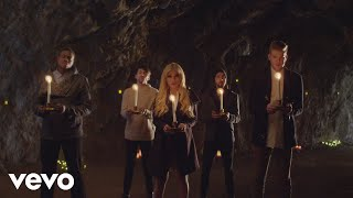 Download Youtube: [Official Video] Mary, Did You Know? - Pentatonix